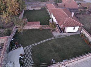 Villa Stoletovo